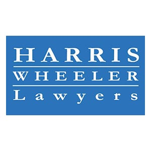 Harris Wheeler Lawyers