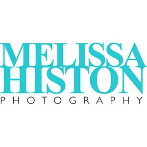 Melissa Histon Photography