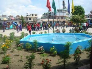 3an-school-playground-reno