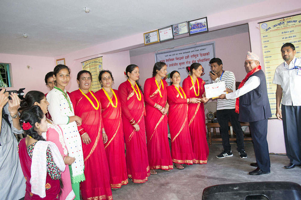 prize-distribution-by-local-development-officerkaski