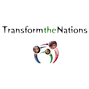 Transform The Nations