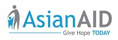 Asian-Aid